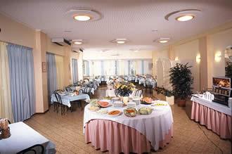 Hotel Crystal Rimini Recensioni